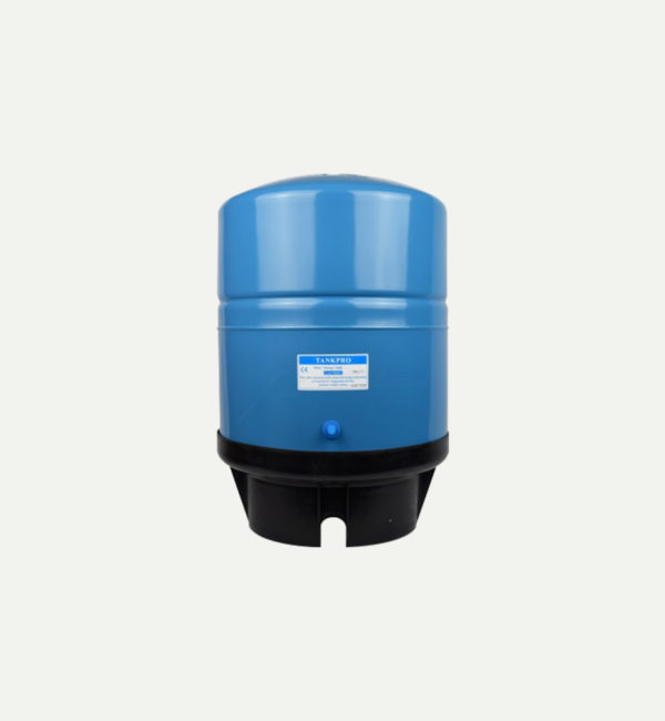 11-gallons-compressed-reverse-osmosis-water-storage-tank