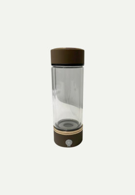 Hydrogen Water Cup
