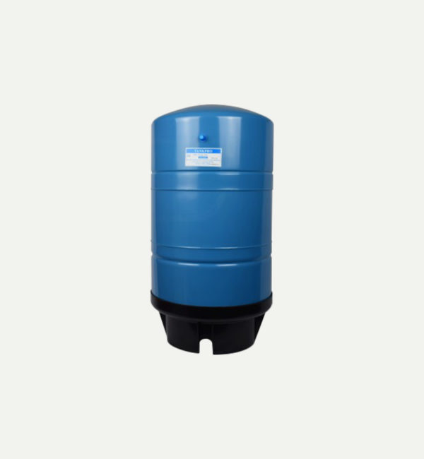 20-gallons-compressed-reverse-osmosis-water-storage-tank